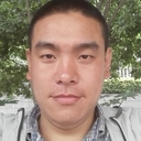 李超峰(100754)