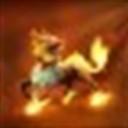 火麒麟ST(15746866)