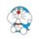 苏菲13年(17451642)