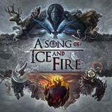 a_song_of_ice_and_fire_by_ertacaltinoz-d