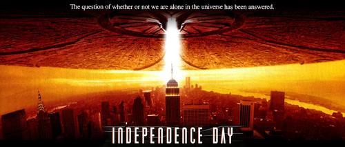 《独立日》至今依旧经典的8个原因