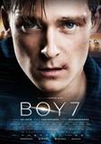 Boy 7/七号少年